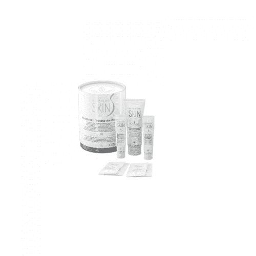 Herbalife SKIN 7-Tage-Ergebnispack