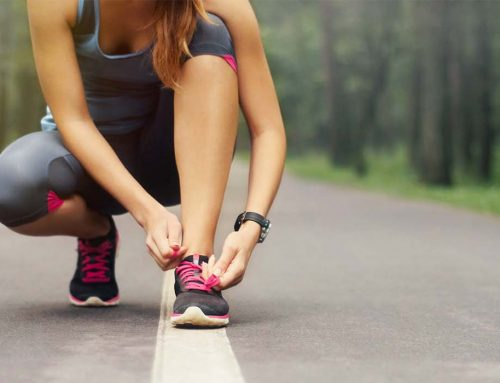 Lauftipps für Anfänger und Fortgeschrittene